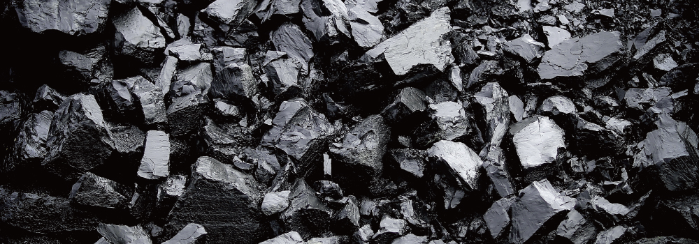 coal coal petrolum coke coke petcoke