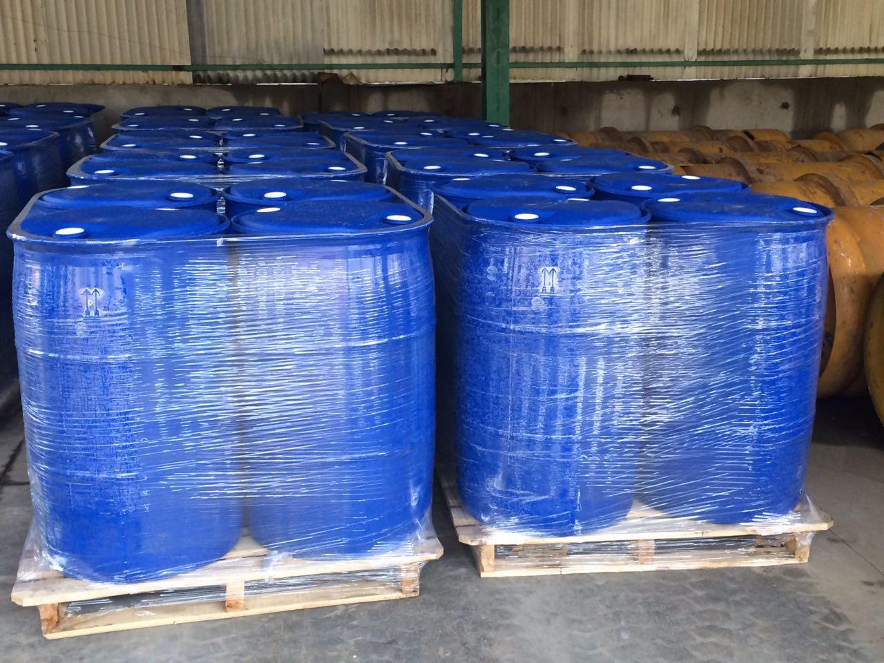 Sodium hypochlorite (NaClO) Sodium (NaClO) hypochlorite (NaClO) (NaClO)