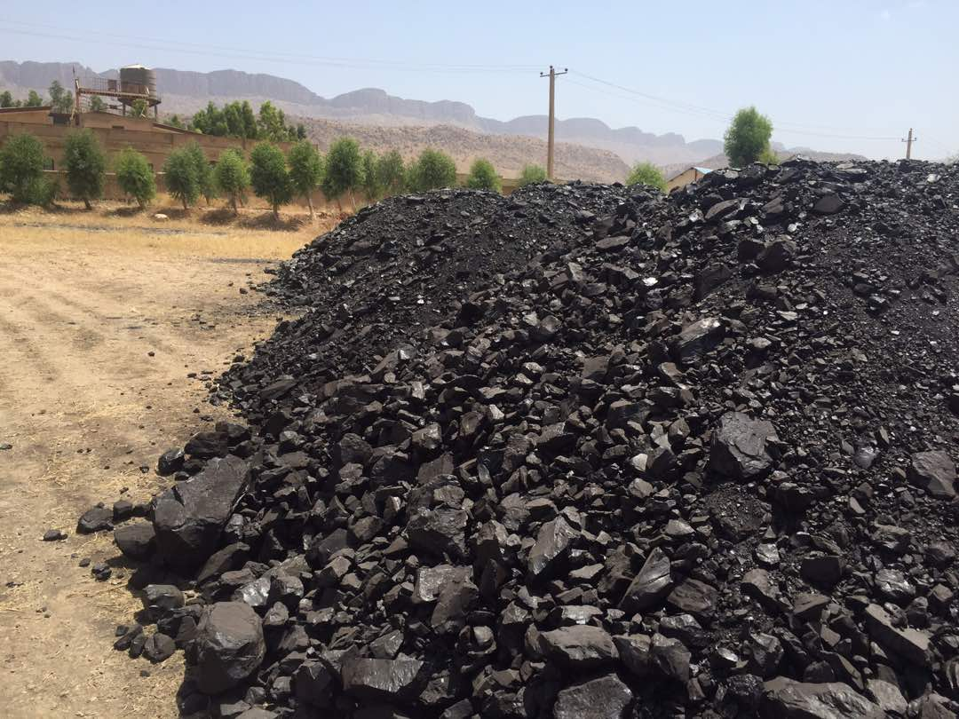 pet coke coal petcoke pet coke coal petcoke