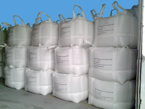oil-well-cement-barit