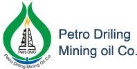 PetroDMO Logo